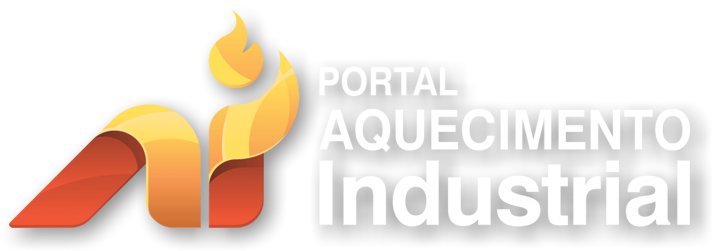 PAI - slider A - logo1