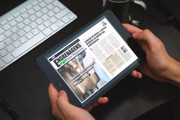 SF EDITORA - capa pagina engrenagens