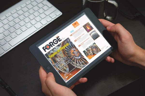 SF EDITORA - capa pagina forge