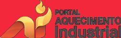 Portal Aquecimento Industrial
