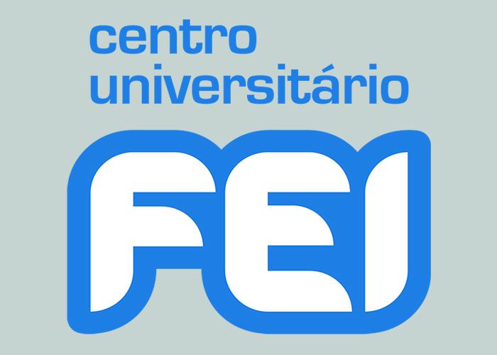 Centro Universitário FEI: Preparando Engenheiros Para o Amanhã