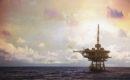 Tratamento Criogênico Profundo para Componentes da Indústria Naval e de Óleo e Gás