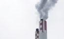 Regulagem de Queimadores: Portal Aquecimento Industrial