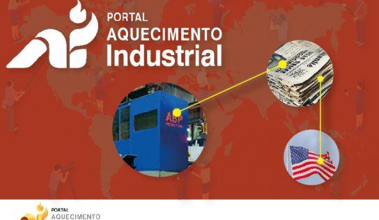 Novidades do mercado: Primetals Technologies e MHI