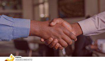 Grupo Techint conclui processo de venda