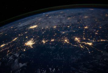 Lei das Concessões não consegue abrir o mercado de energia no Brasil.