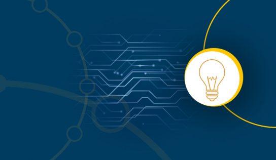 Brasil recebe primeira certificação ISO de inovação