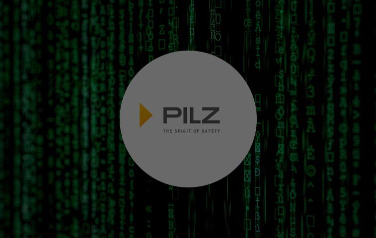 Comunicado Oficial Pilz