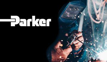 Parker Hannifin Corporation completa a aquisição da LORD