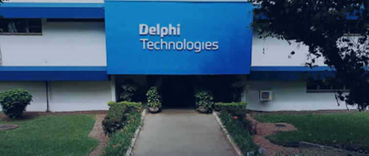 BorgWarner conclui aquisição da Delphi Technologies