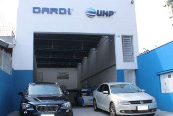 Empresa chinesa Dardi prevê crescimento 20% em 2020