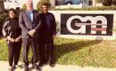 Nitrex adquire fabricante de fornos a vácuo G-M Enterprises