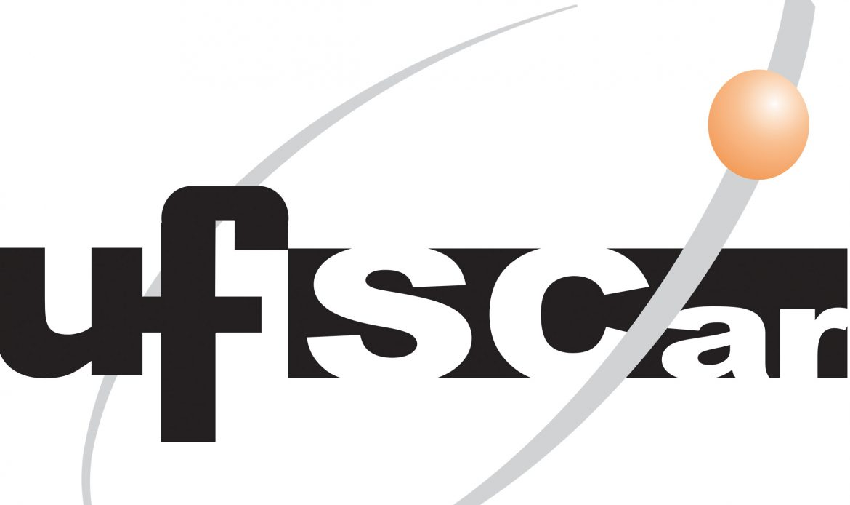 Start Up da UFSCar recebe prêmio na área de inovação em alumínio