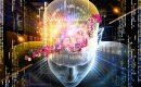 Bosch define Código de Ética para o uso de Inteligência Artificial