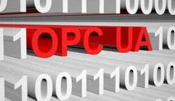 OPC UA: Uma linguagem comum para todas as máquinas
