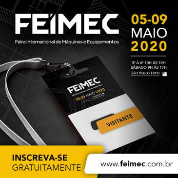 FEIMEC2020_Post_Credenciamento_600x600_PT