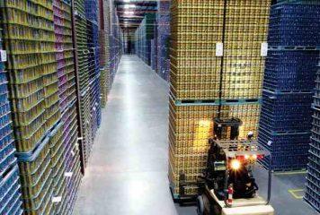 Ball adquire a fabricante de embalagens de aerossol Tubex no Brasil