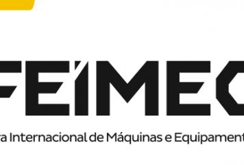 FEIMEC 2020 é adiada por causa da pandemia do novo Coronavírus