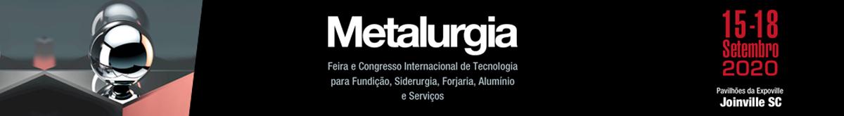 portal_metalurgia_anuncio
