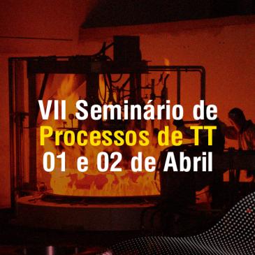 processos_tt