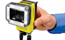 Cognex Corporation apresenta câmera industrial com inteligência artificial