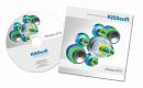KISSoft libera nova versão Beta: inscreva-se como testador