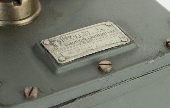 Fabricante de vácuo Leybold comemora 170º aniversário
