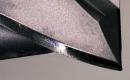 Inovação na afiação de ferramentas de metal duro diamantadas
