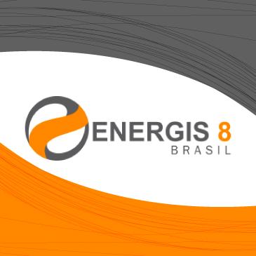 BANNER-ENERGIS8