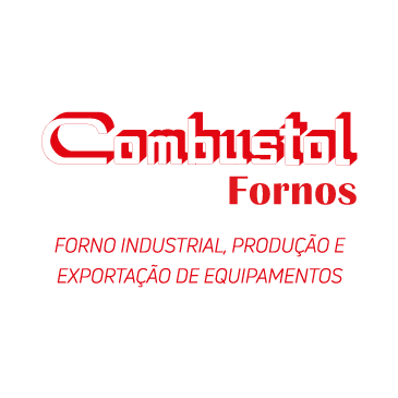 combustol_fornos_logo_vetorizado