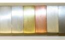 Seleção de Lubrificantes – Encontrando o lubrificante correto para suas aplicações
