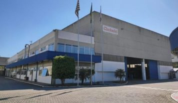 Combustol Fornos vende linha para TT de blocos de motor de alumínio