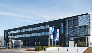 EMAG adquire Scherer Feinbau e expande sua linha de produtos