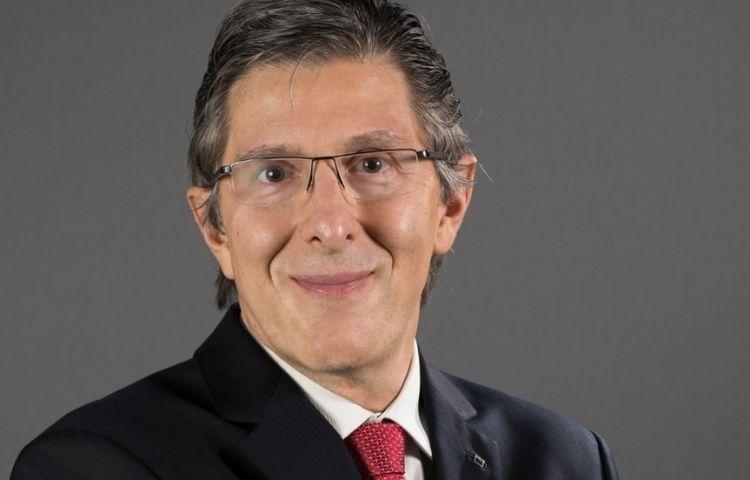 """CEO da TRUMPF Brasil falará sobre """"A Jornada para a Smart Factory"""" durante a o 12º Simpósio SAE BRASIL de Manufatura"""