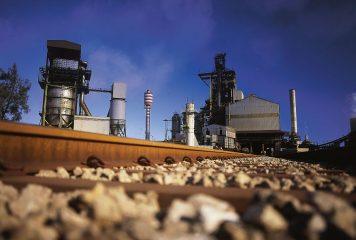 ArcelorMittal Tubarão religará terceiro Alto-forno
