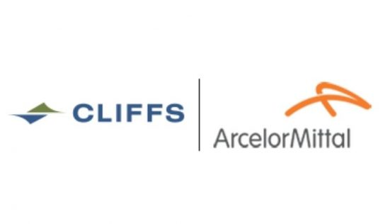 Cleveland-Cliffs adquire a ArcelorMittal USA