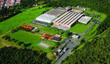 Starrett investirá R$40 milhões no Brasil e aumentará em 20% sua mão de obra até 2021
