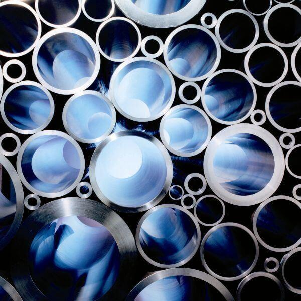 Vallourec fornecerá tubos de aço sem costura para construção da Arena MRV