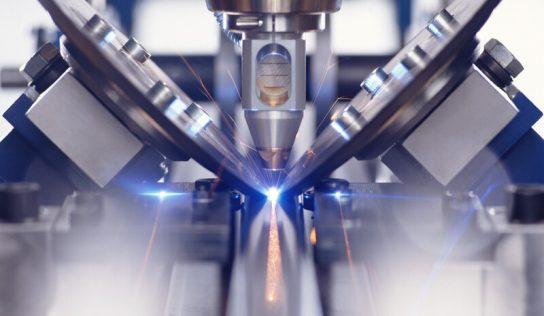 TRUMPF apresenta sistema que traz maior autonomia e aumenta a produtividade de empresas que operam com corte a laser