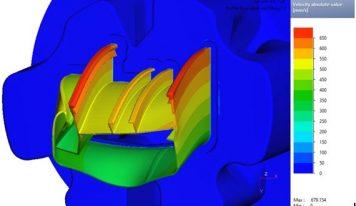 FELJ Elimina Tentativa e Erro na Extrusão com o QForm Extrusion v9