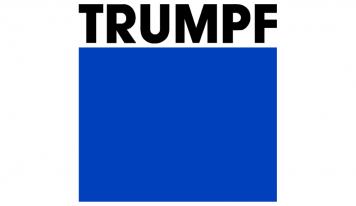 TRUMPF celebra 40 anos de presença no Brasil, pronta para o futuro