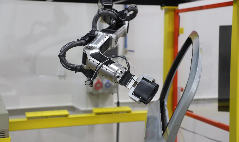 Indústria automotiva terá apoio de quatro novos centros de pesquisa para inovar com o Rota 2030