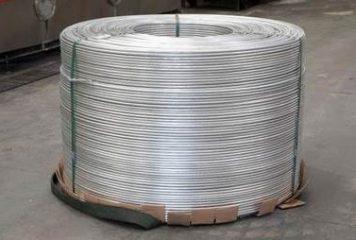 Aplicações do alumínio e um raio-x do mercado para 2021