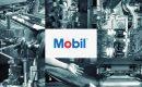 Marca de lubrificantes Mobil conta com produtos específicos para engrenagens