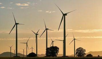 A importância dos lubrificantes industriais para a geração de energia eólica